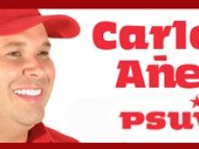 carlos_youtube.jpg