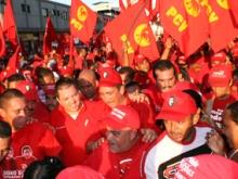 marcha071108.jpg